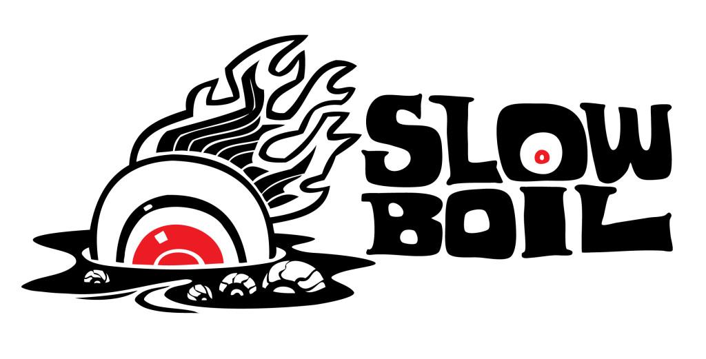 SlowBoil_tlee-01